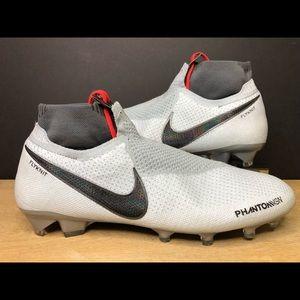 Nike Phantom Vision Elite DF FG Soccer Cleats